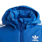 Adidas Padded jacket-1