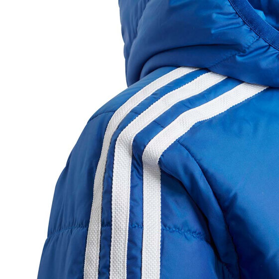 Adidas Padded jacket-2