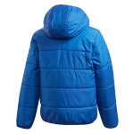 Adidas Padded jacket-3