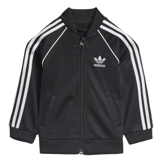 Adidas-I-SST-Suits-CE1977